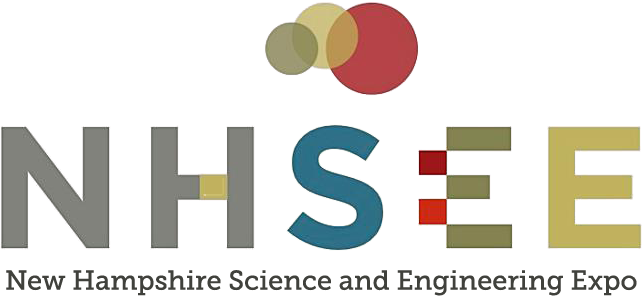 New Hampshire State Science and Engineering Expo