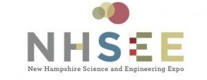 NHSEE-logo