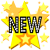 new-stars-50